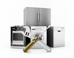 Appliances Service Venice