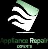 appliance repair venice ,ca