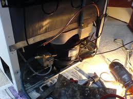 Refrigerator Repair Venice