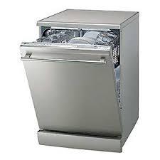 Washing Machine Repair Venice