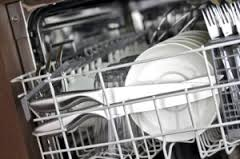 Dishwasher Repair Venice