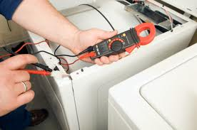 Dryer Repair Venice