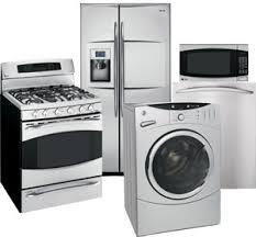 Appliance Repair Marina Del Rey CA