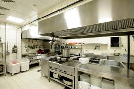 Commercial Appliance Repair Venice