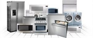 Home Appliances Repair Venice
