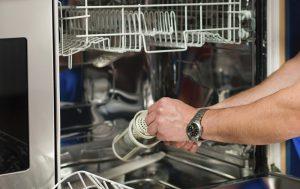 Dishwasher Technician Venice